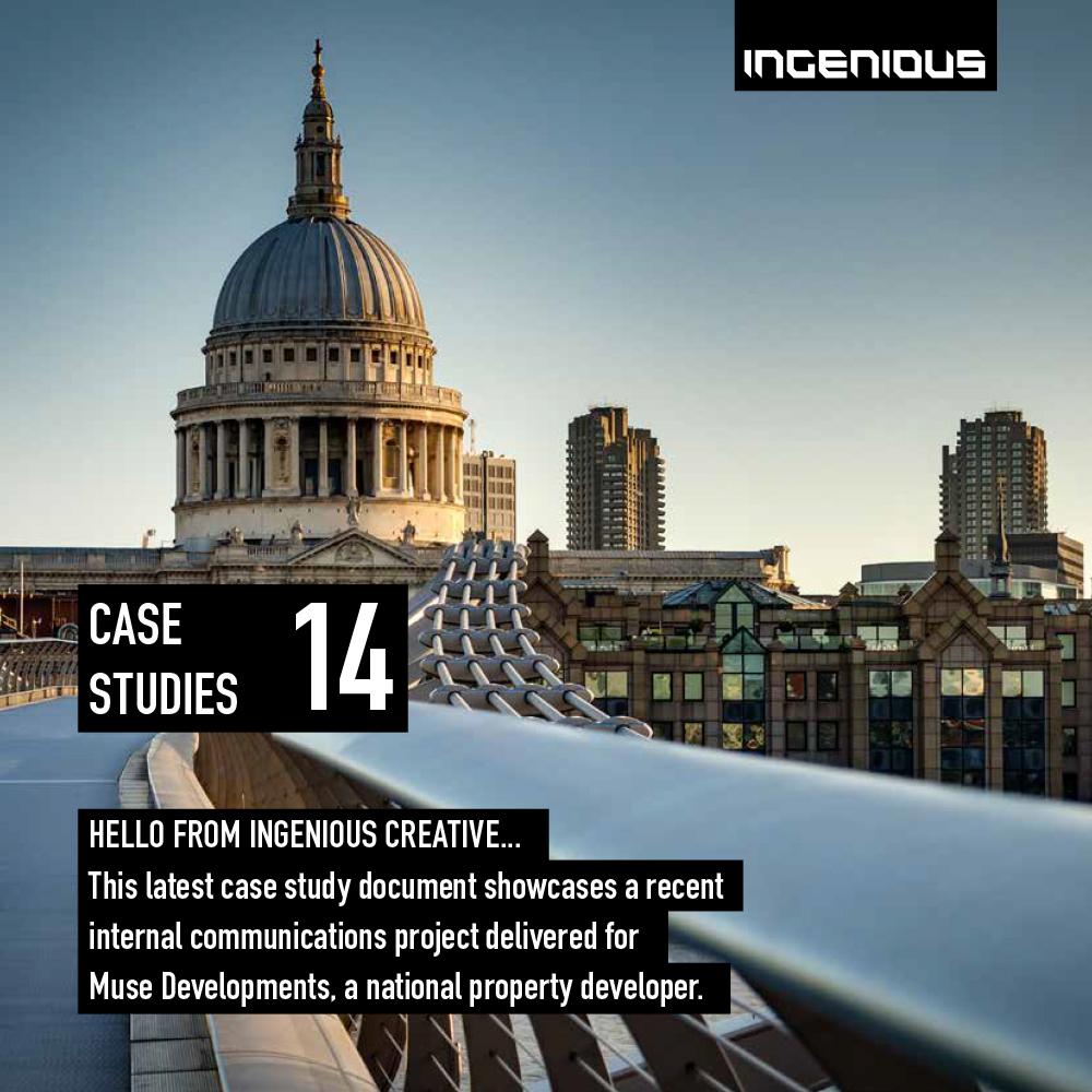 Case Studies 14.jpg