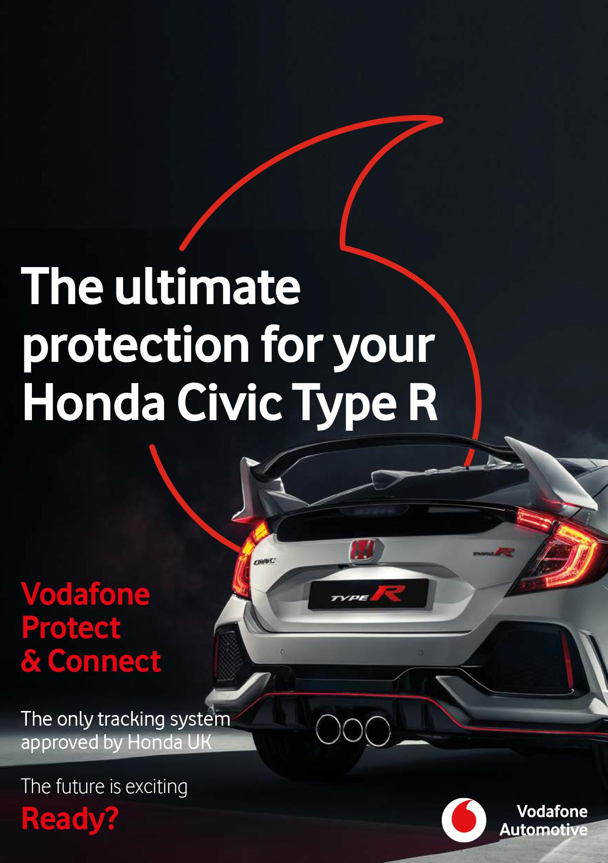 R-Type Vodafone.jpg