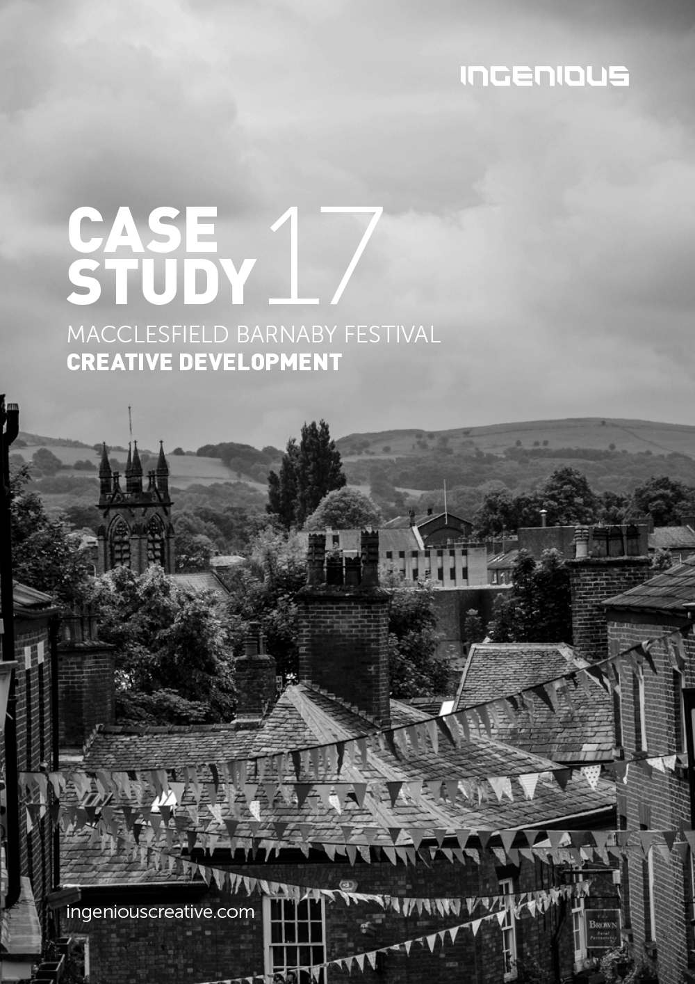 Case Study 17.jpg