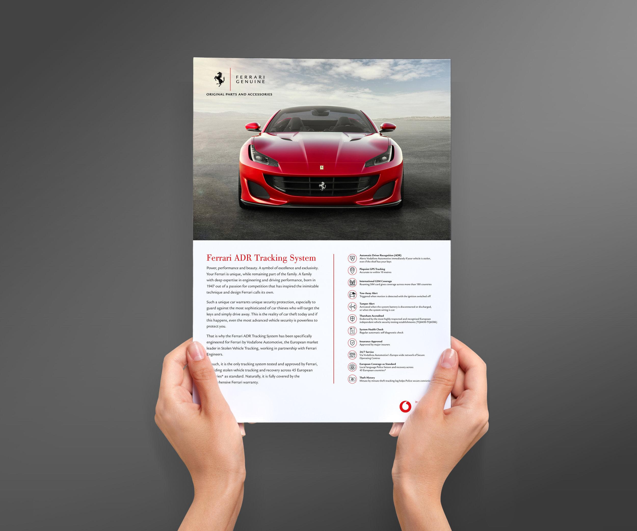 Ferrari 01.jpg