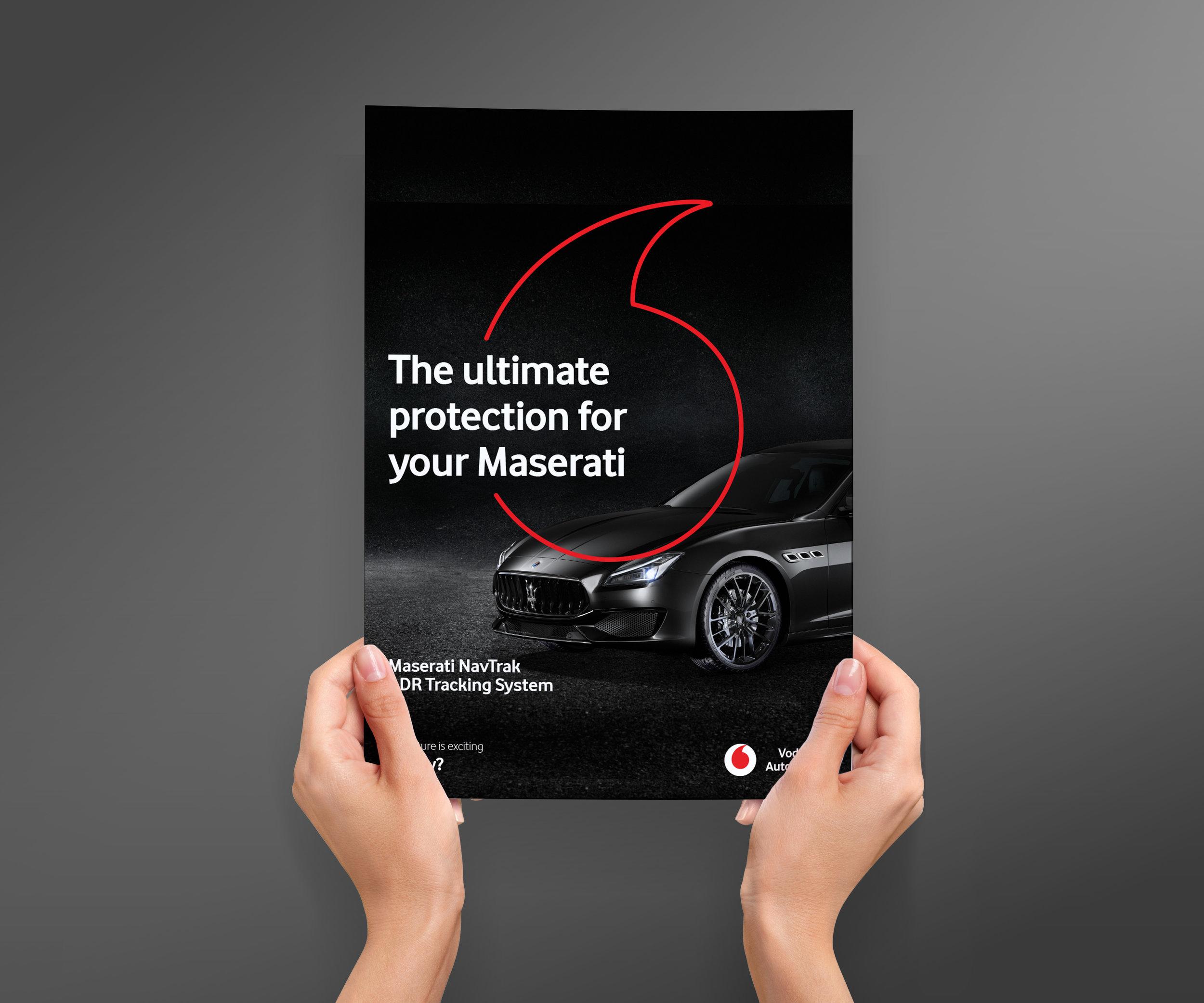 Maserati 01.jpg