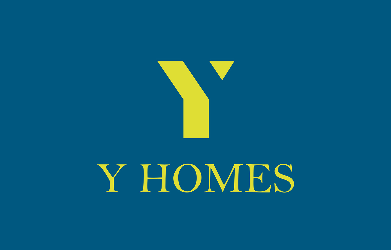 Y Homes (website).jpg