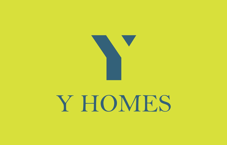 Y Homes yellow (website).jpg