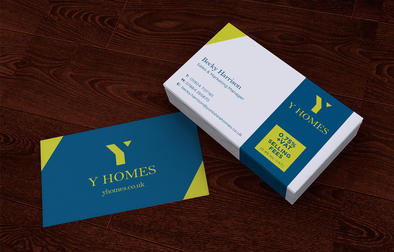 Y Homes Bus Cards Visual.jpg