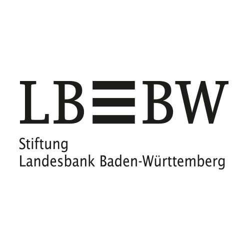 Logo-Stiftungen-landesbank-baden-wuerttemberg.png