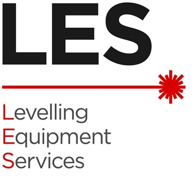 Levelling-Equipment-Services.jpg