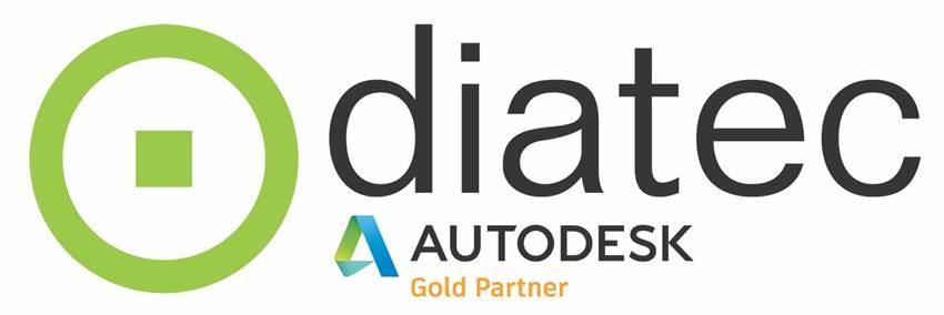 DIATEC AUTODESK - GOLD LOGO (002).JPG