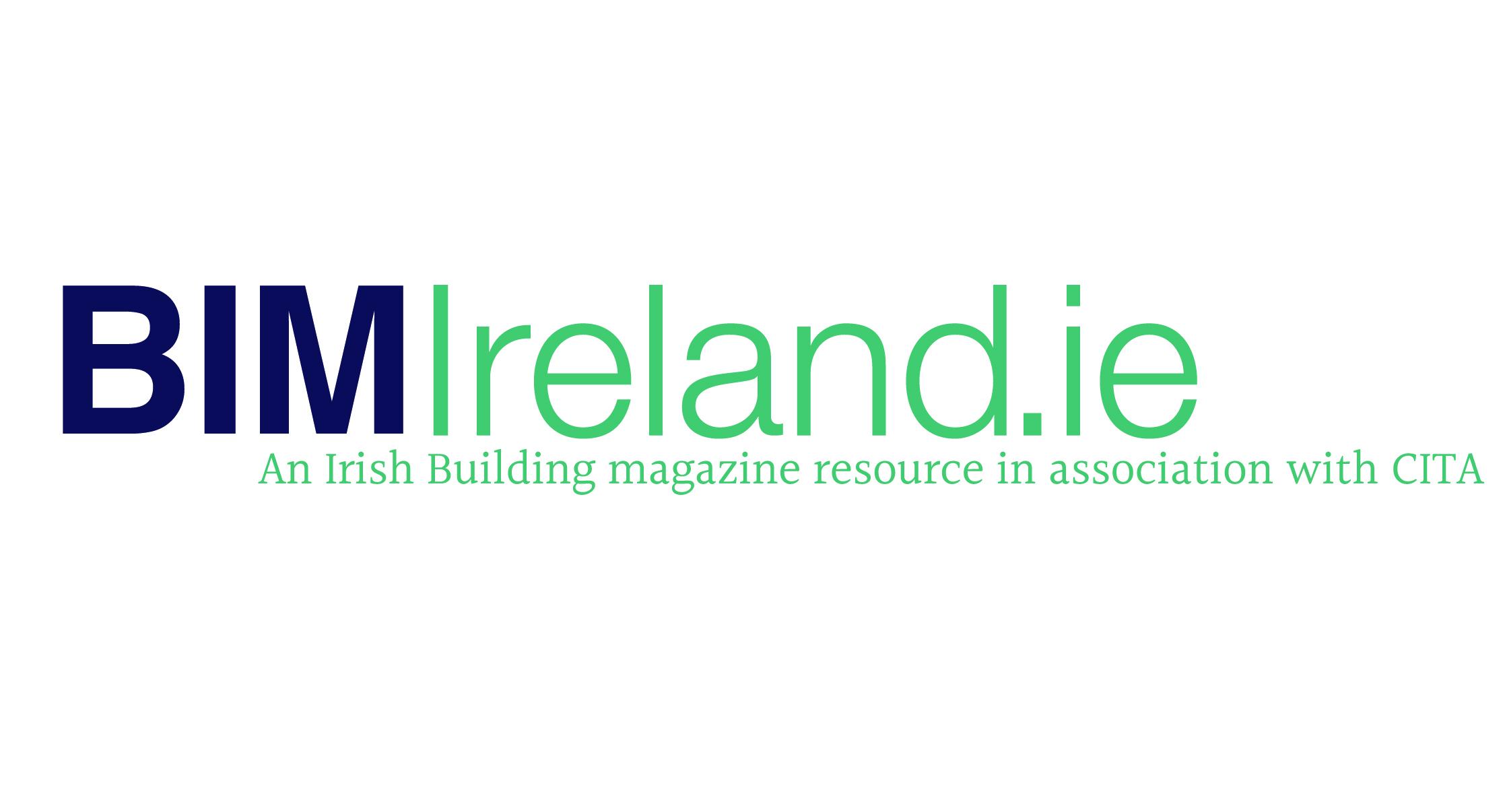 BIM Ireland Logo HR.jpg