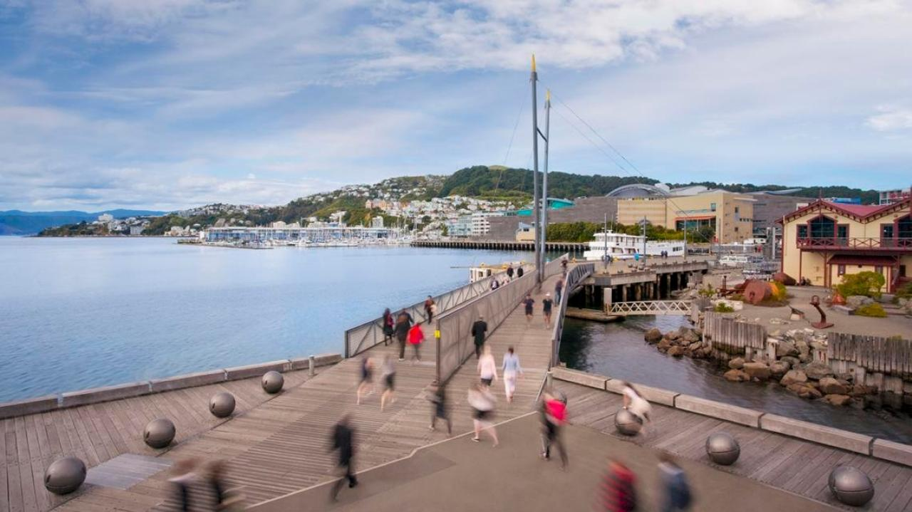 WELLINGTON_WATERFRONT_GENERIC_1200.jpg