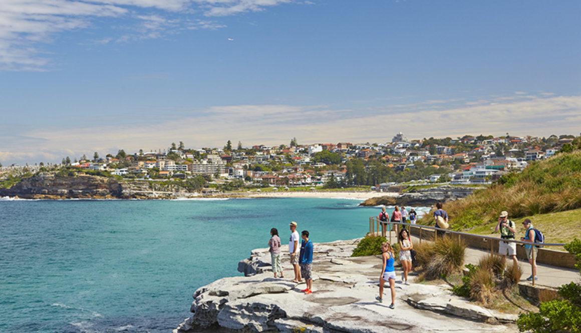 Bondi-to-Bronte-Walk-Sydney-1160x665.jpg