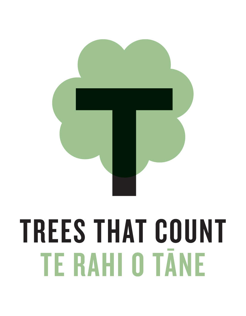 TreesThatCount.jpg