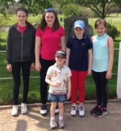 Golf Girls Builth 2016.JPG