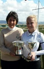 Mid Wales Girls Open & County Champion - Harriet Evans.jpg