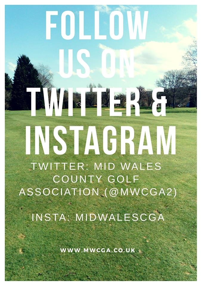 follow us on twittER AND INSTA.jpg
