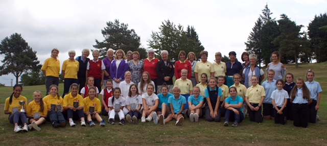 Under 16 County Team Champ at Mold.JPG