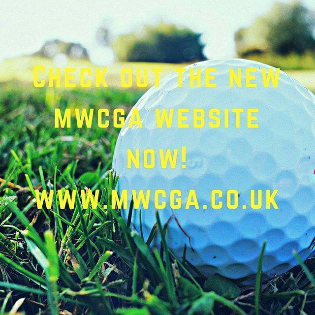 #golf #wales #mwcga