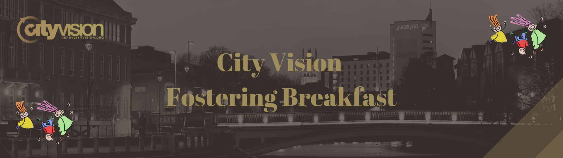 cityvision-fostering-breakfast.png