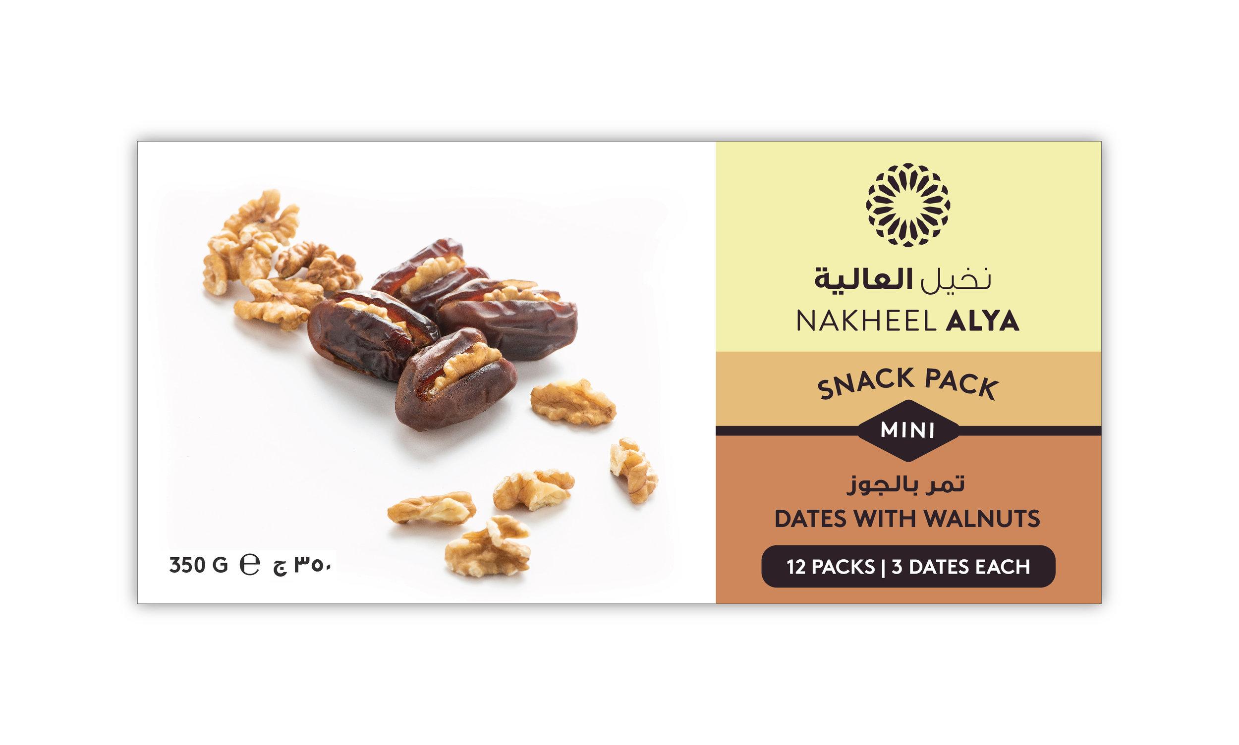 Snack Pack Mini Box_Dates with Walnuts_WEB.jpg