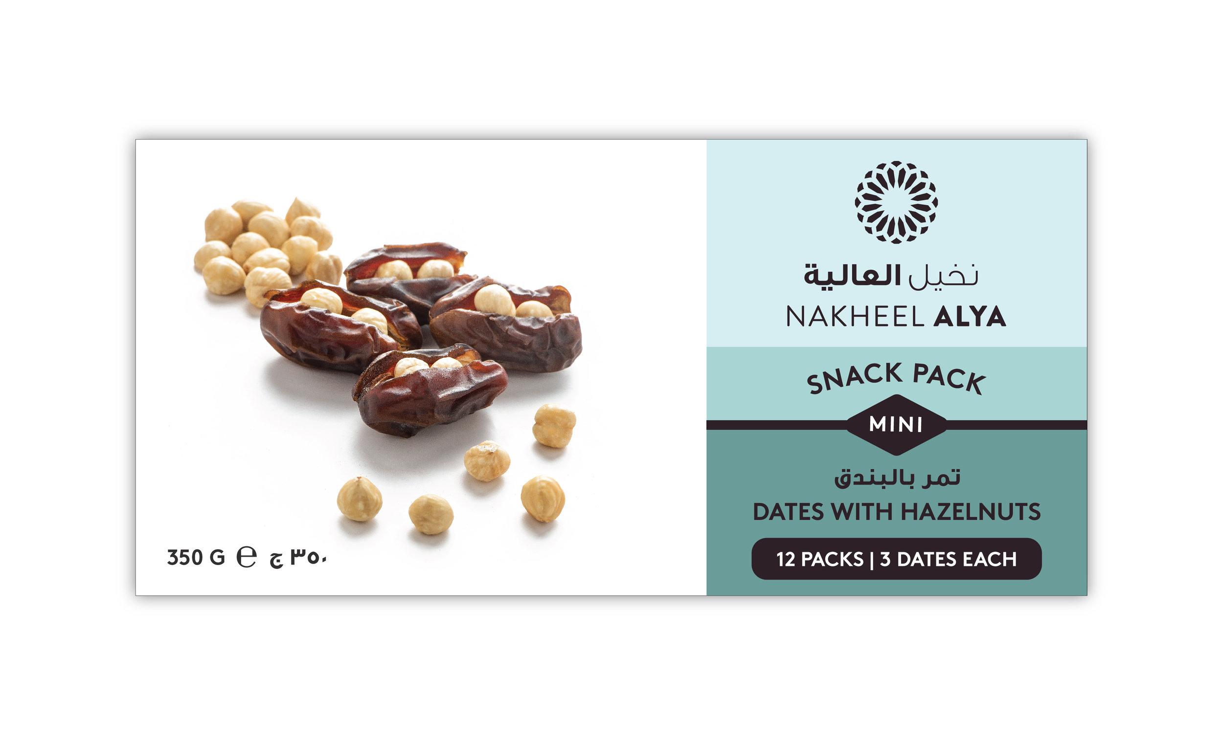 Snack Pack Mini Box_Dates with Hazelnut_WEB.jpg