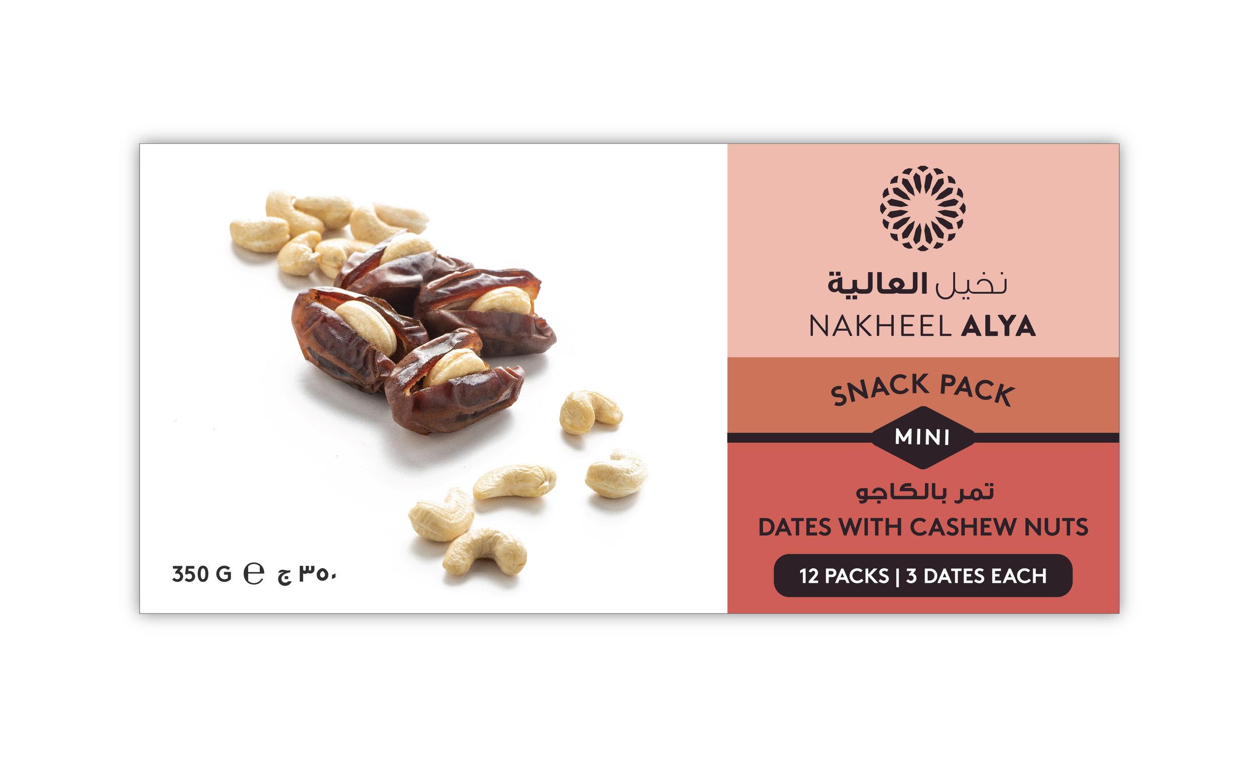 Snack Pack Mini Box_Dates with Cashew Nut_WEB.jpg
