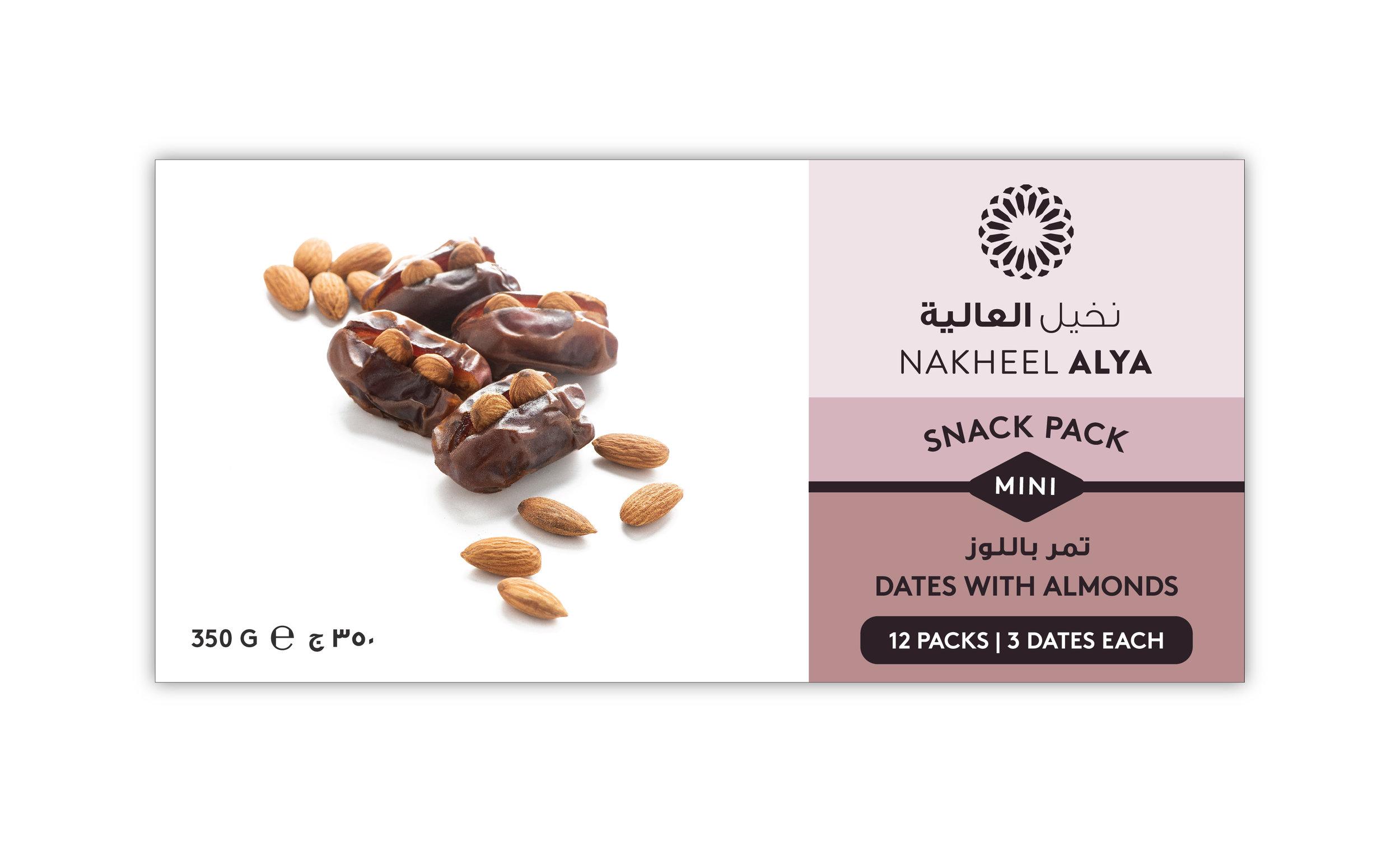 Snack Pack Mini Box_Dates with Almond_WEB.jpg