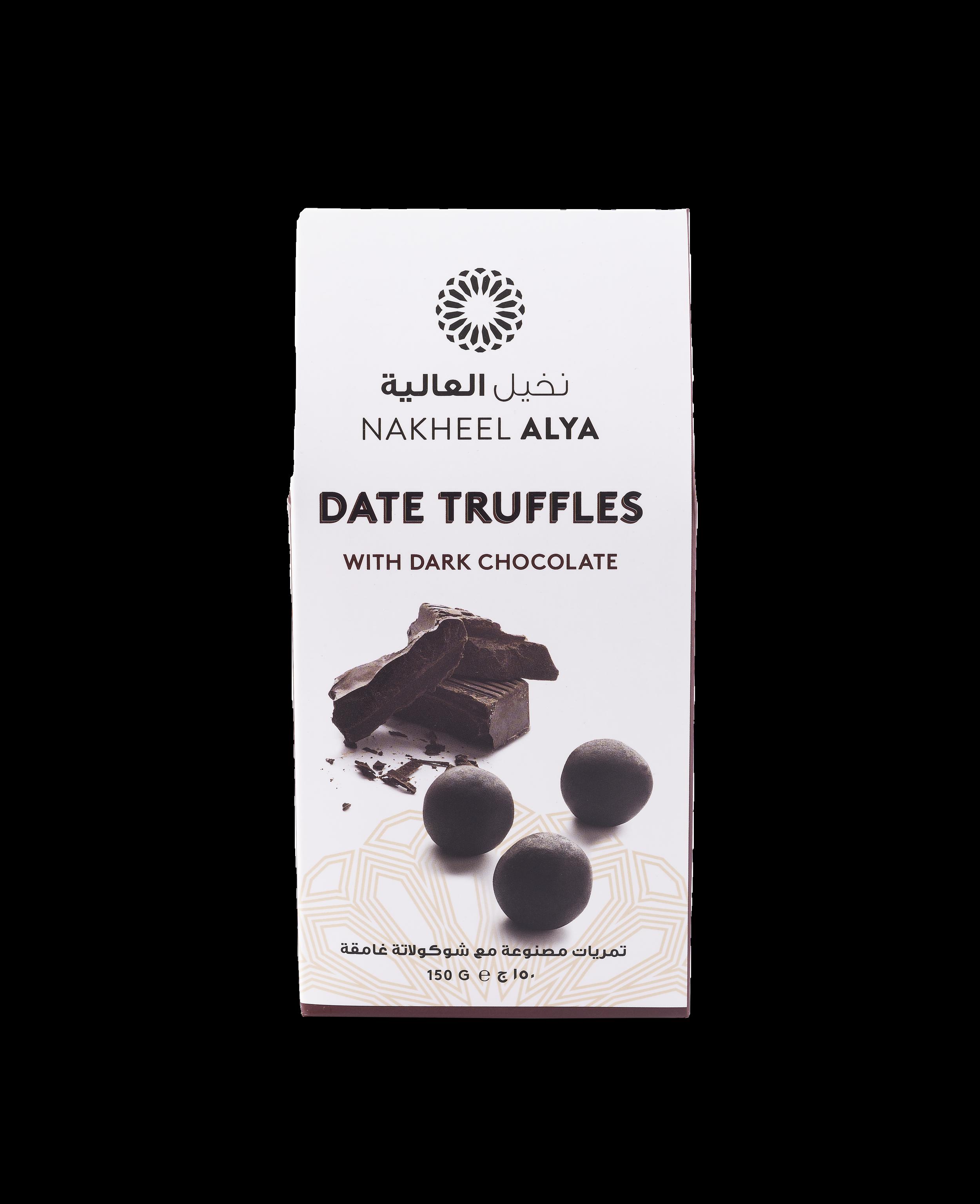 Truffle Date Dark chocolate.png