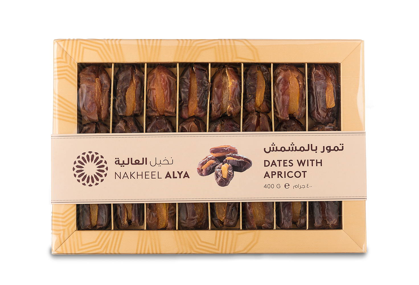 Exotic_Dates w Apricot-1500.png