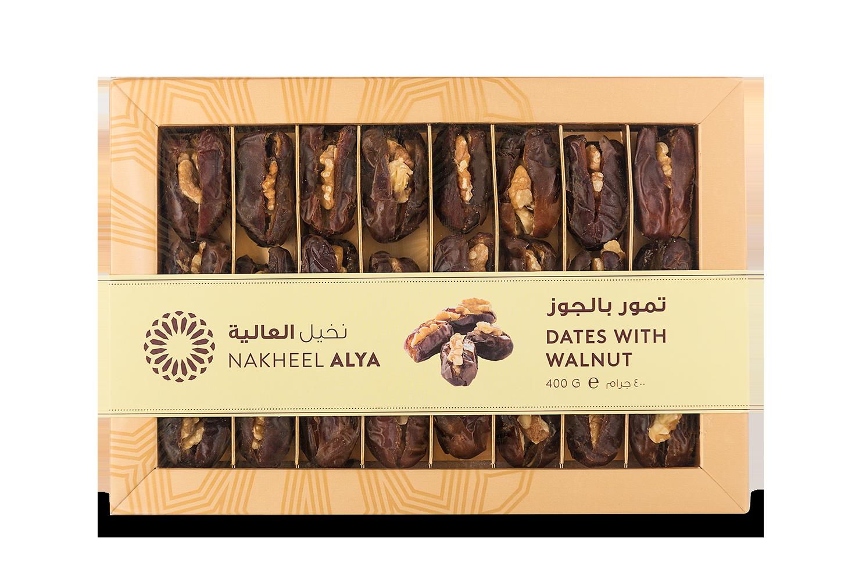 Exotic_Dates w Walnut-1500.png