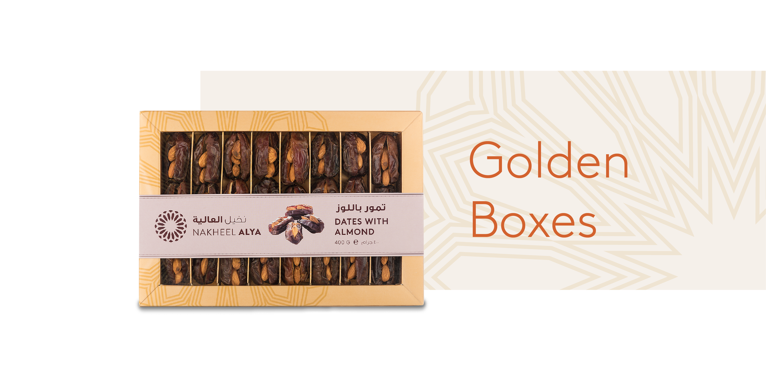 Golden Boxes.png