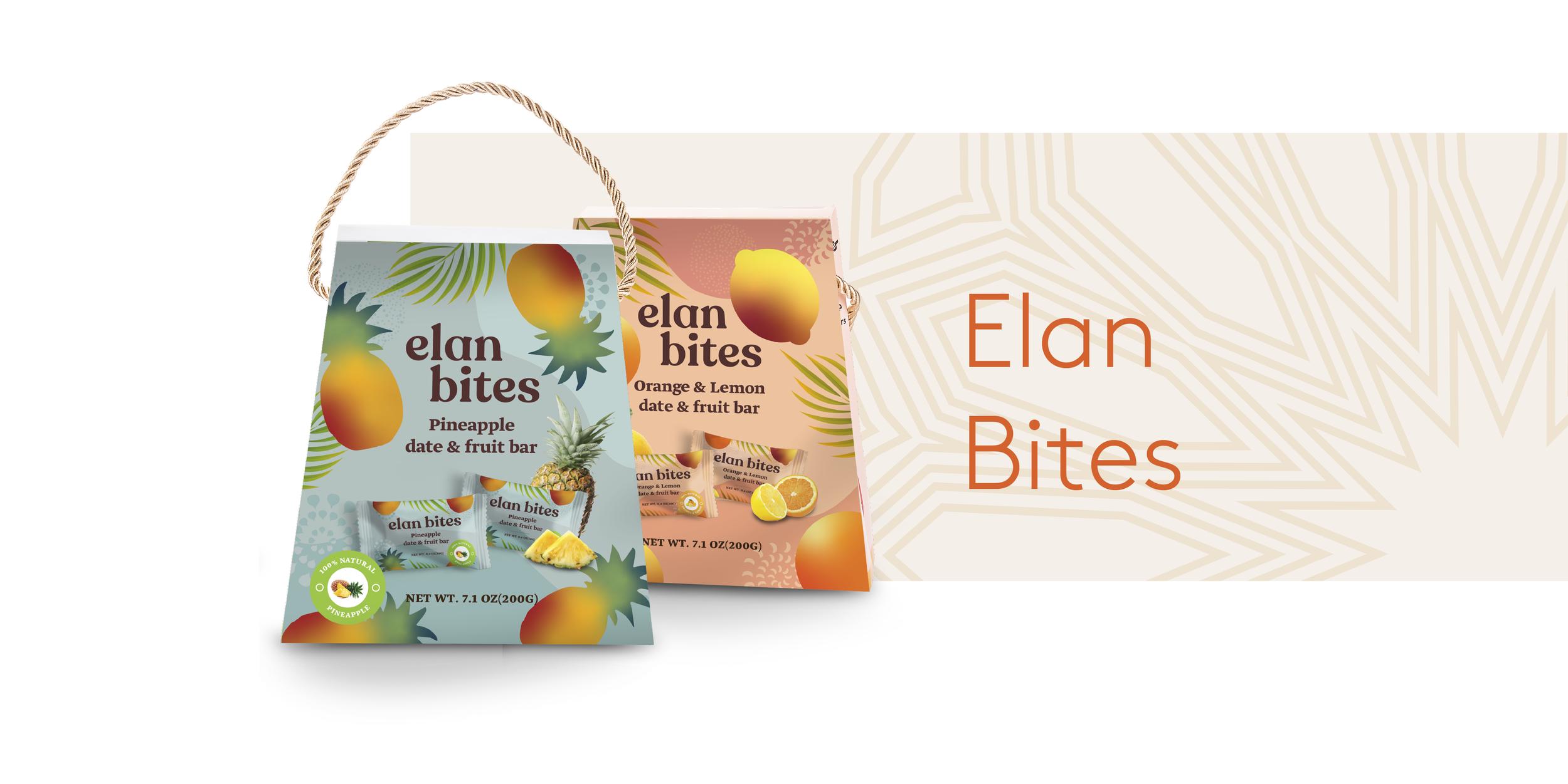 Elan Bites-03.png