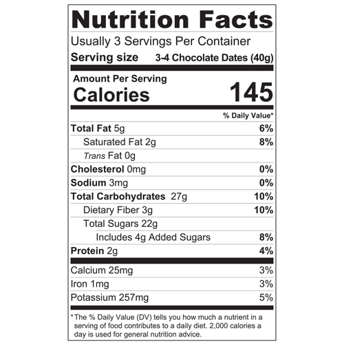 Choc N Dates_Milk_100g_Nutrition Facts.png