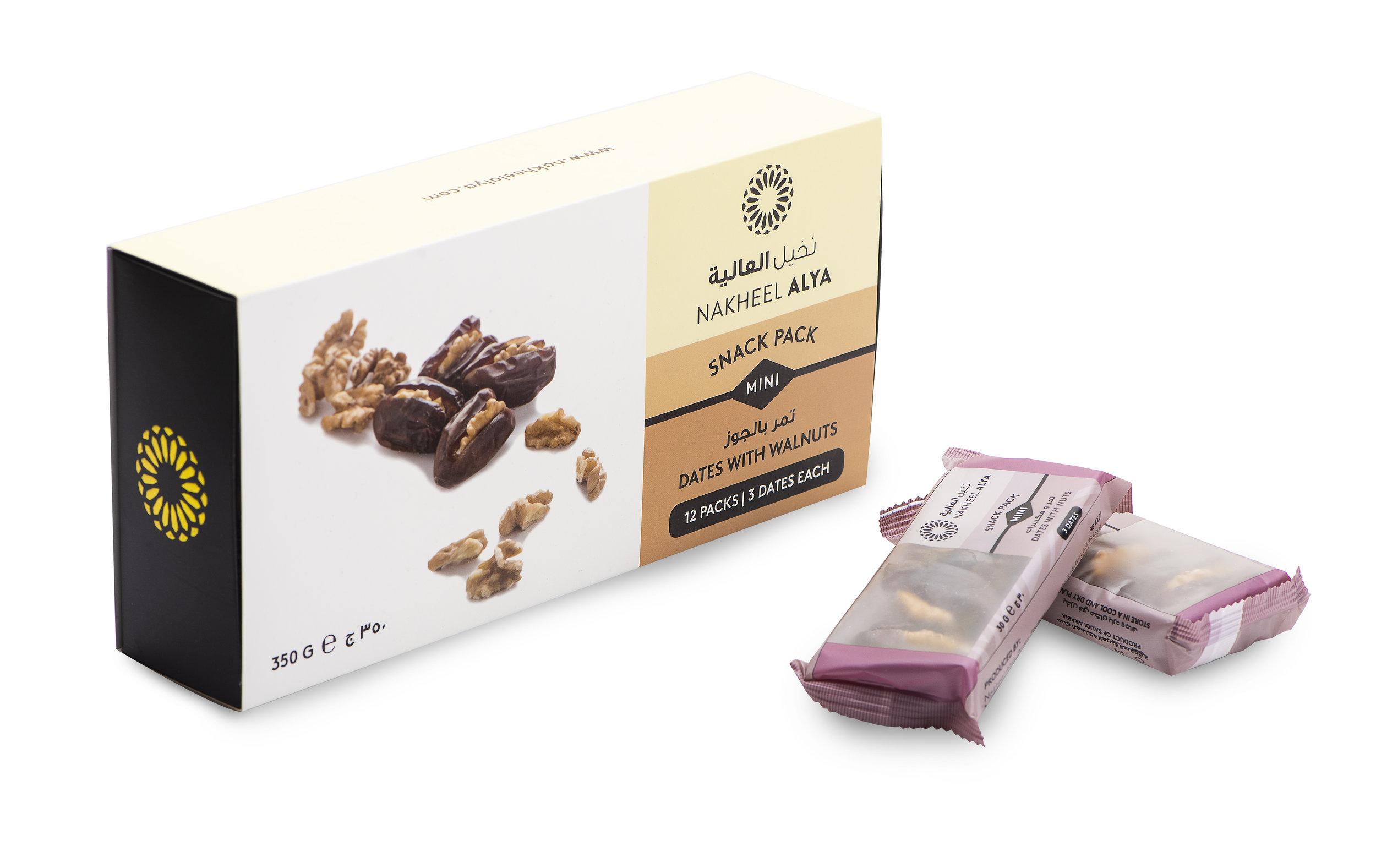 Snack Pack Mini - Dates w Walnut.jpg