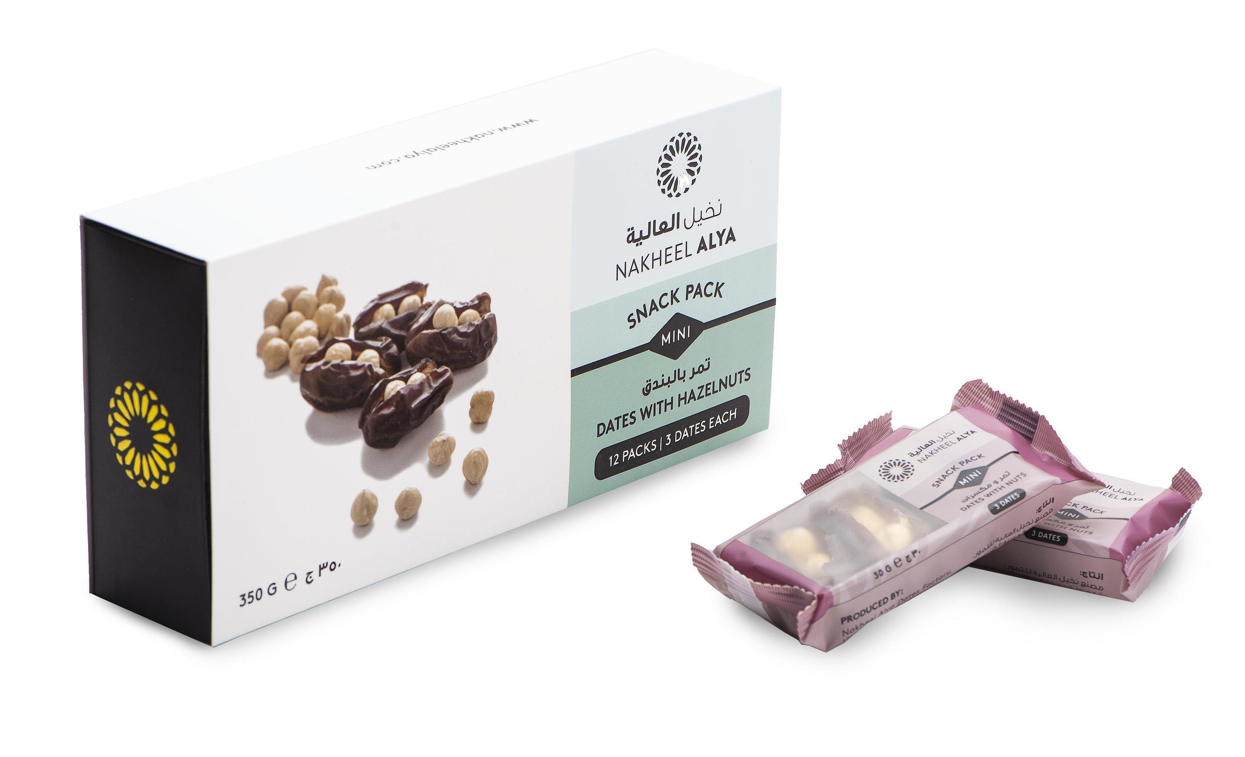 Snack Pack Mini - Dates w Hazelnuts.jpg