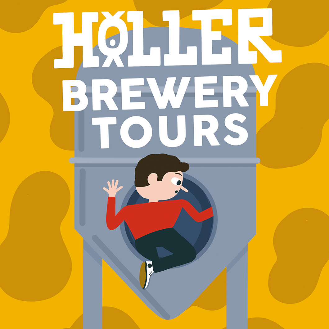 BREWERY-TOUR-HOLLER-BRIGHTON-BEER.jpg