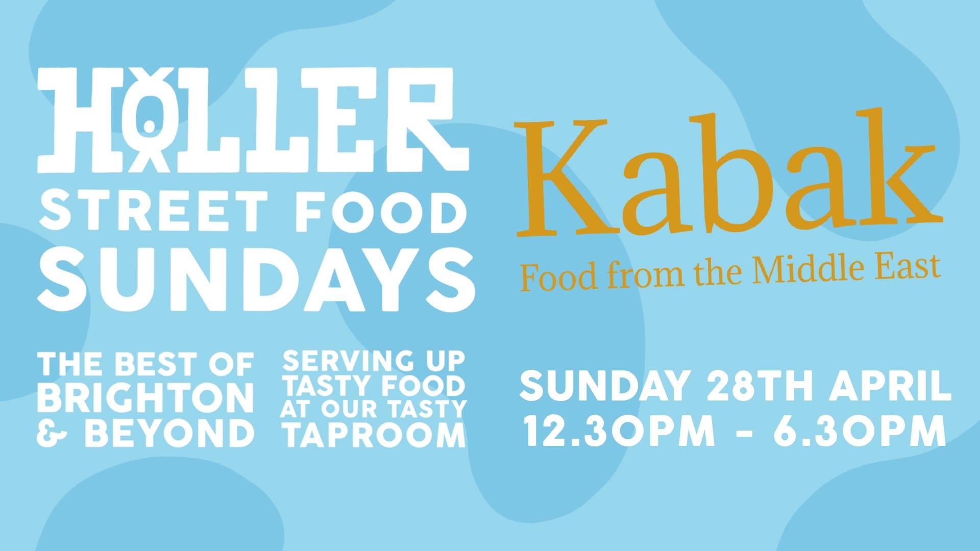 Holler-street-food-sundays-kabak-brighton-brewery-taproom.jpg