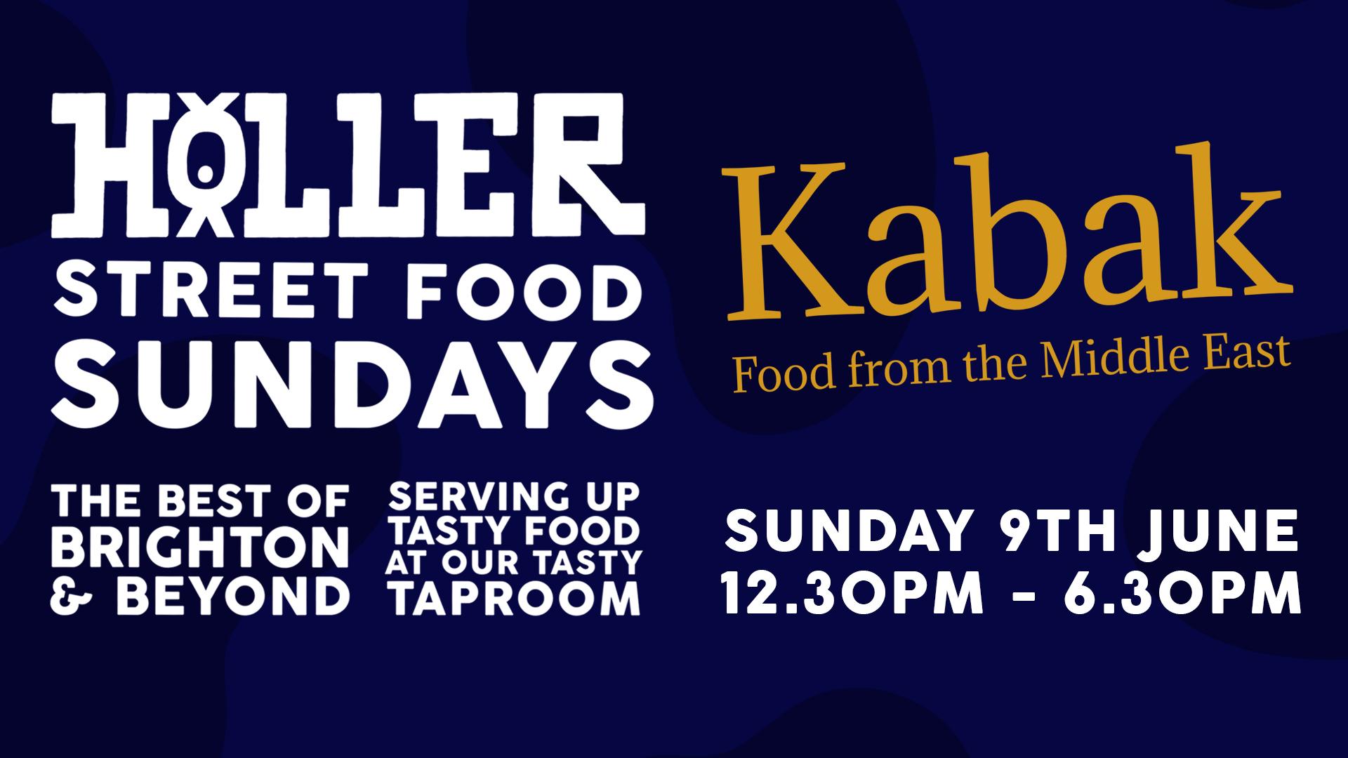Holler-street-food-sundays-brewery-taproom-kabak.jpg