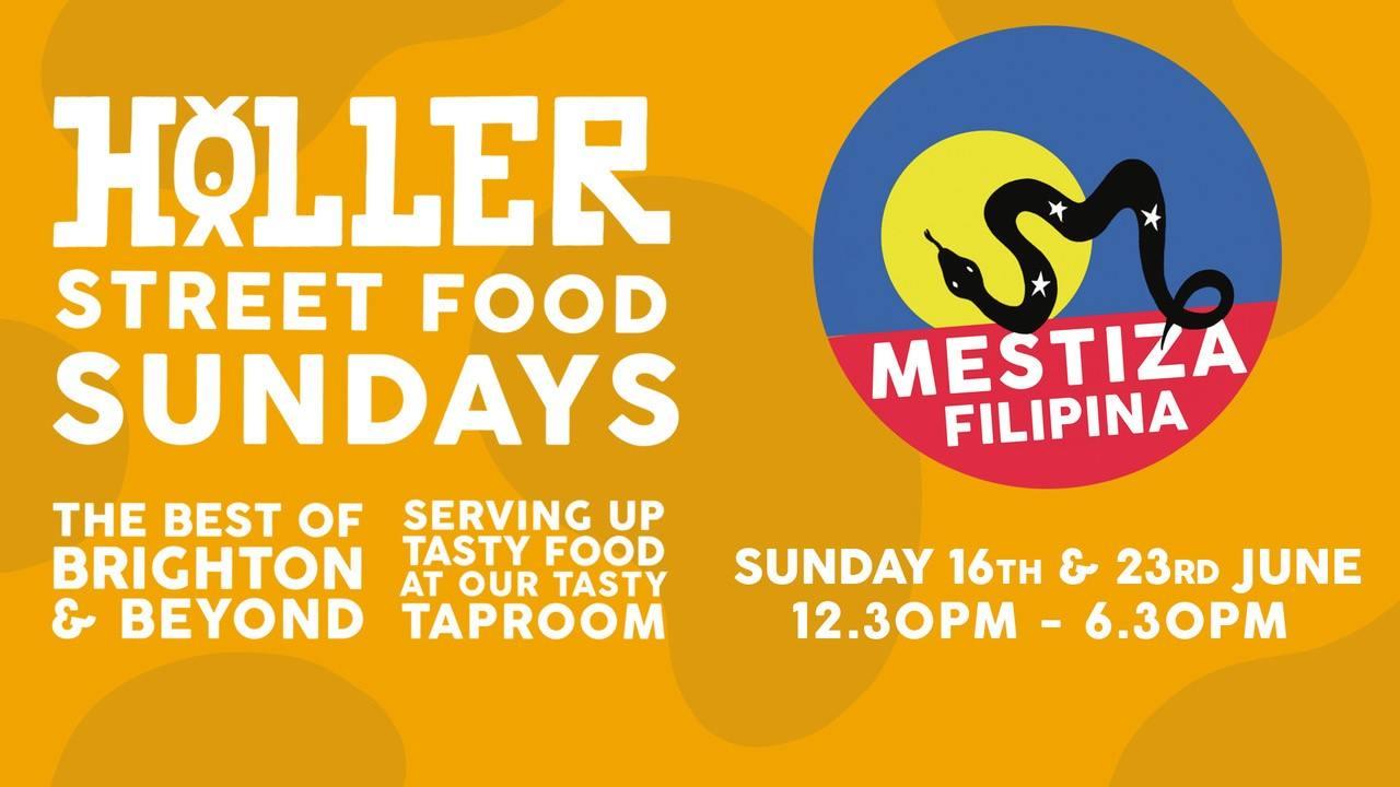 Holler-street-food-sundays-brewery-taproom-mestiza-filipina.jpg