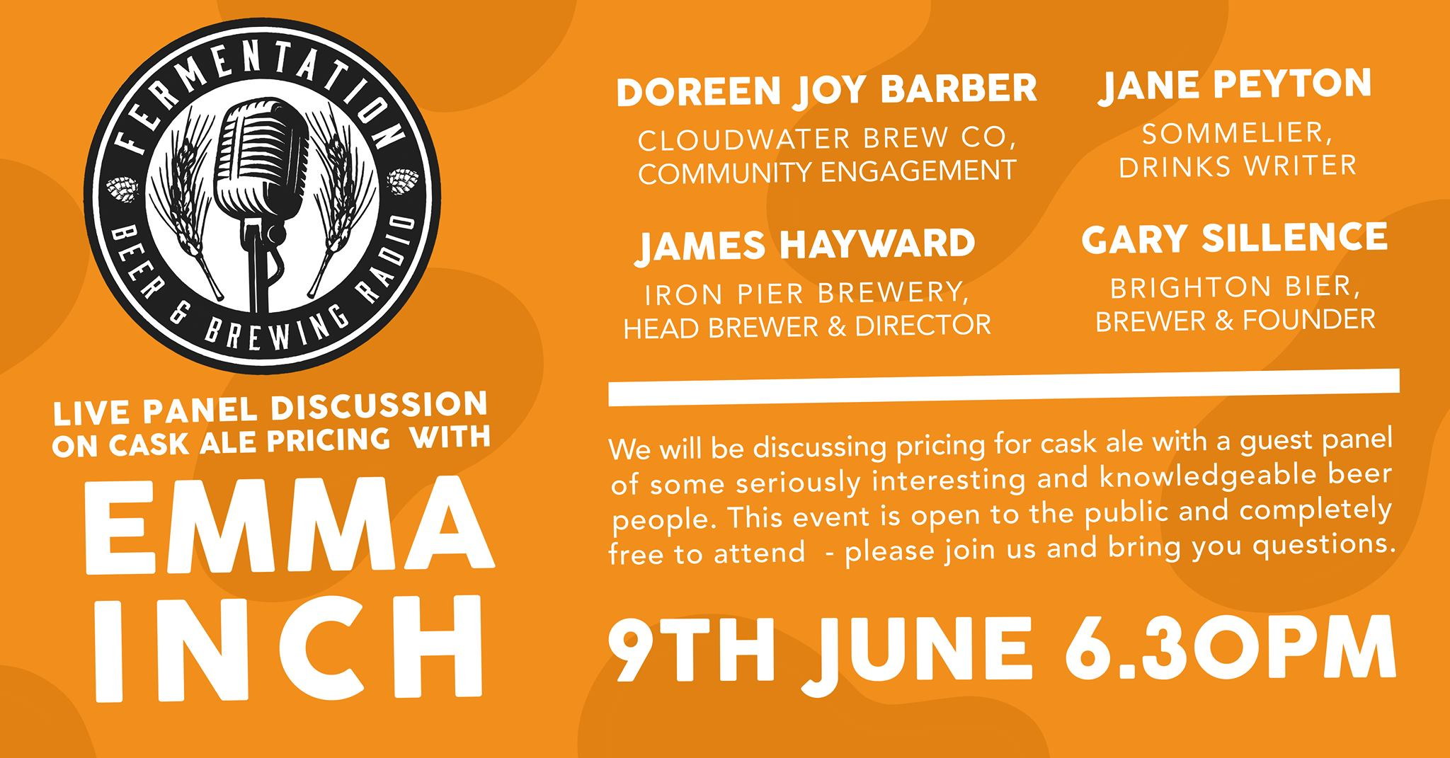 live-panel-discussion-holler-brewery-cask-ale-emma-inch-beer-writer.jpg
