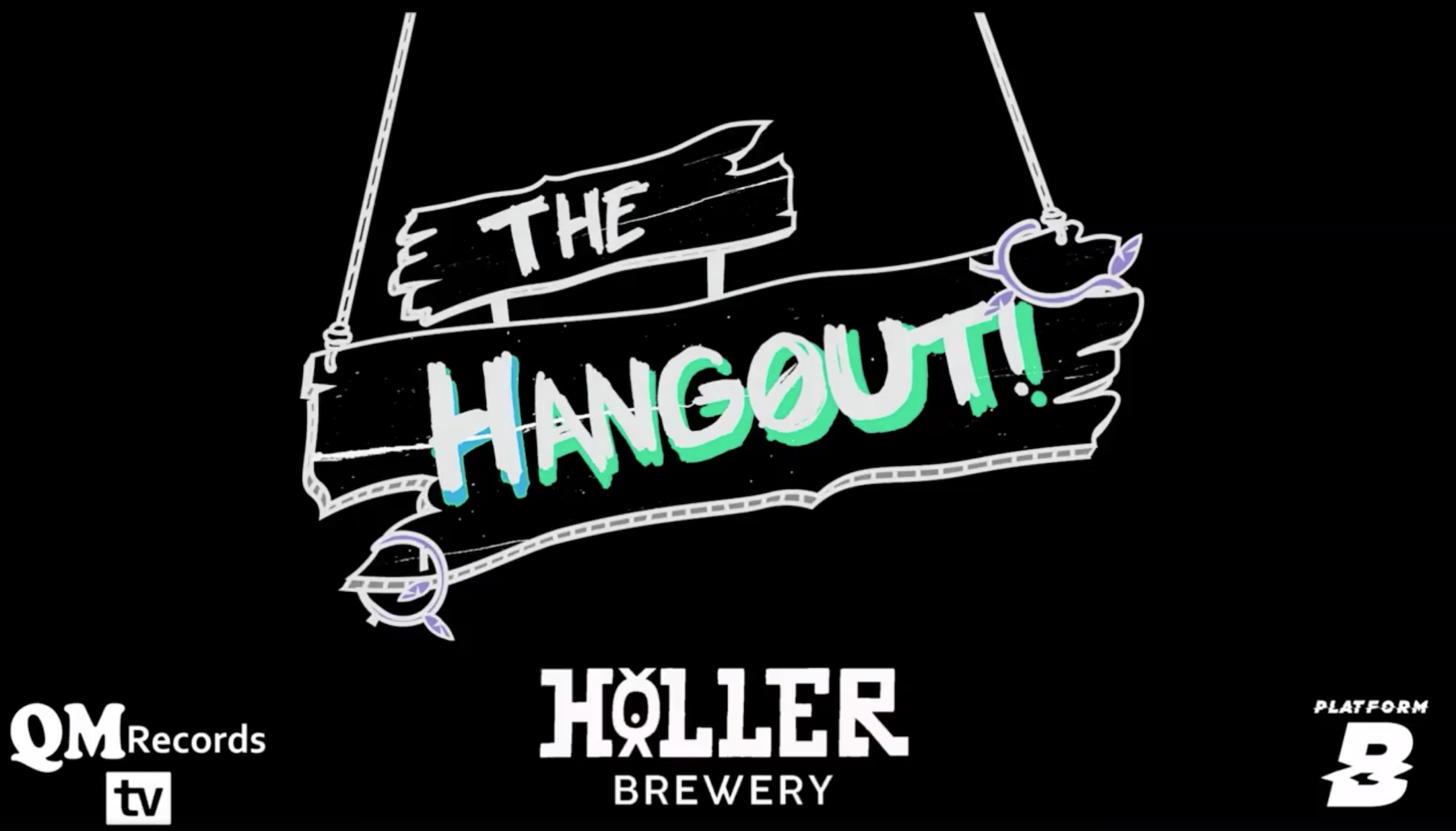 the-hangout-holler-brewery-qm-records-brighton-music.png