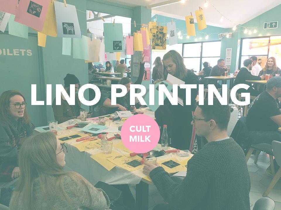 lino-printing-cult-milk-workshop-brighton-holler-brewery-taproom.jpg