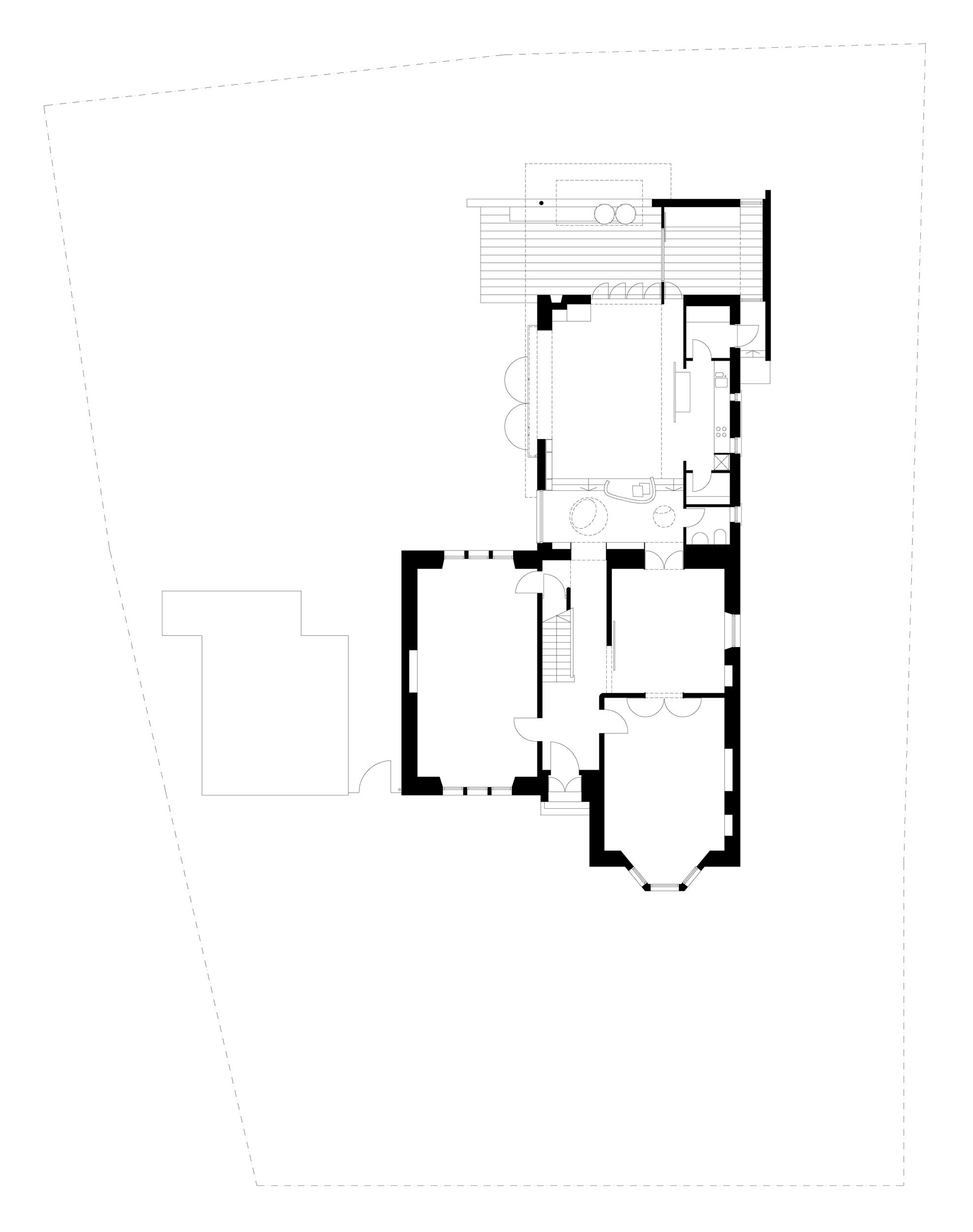 resized Waddell House Plan_1.jpg