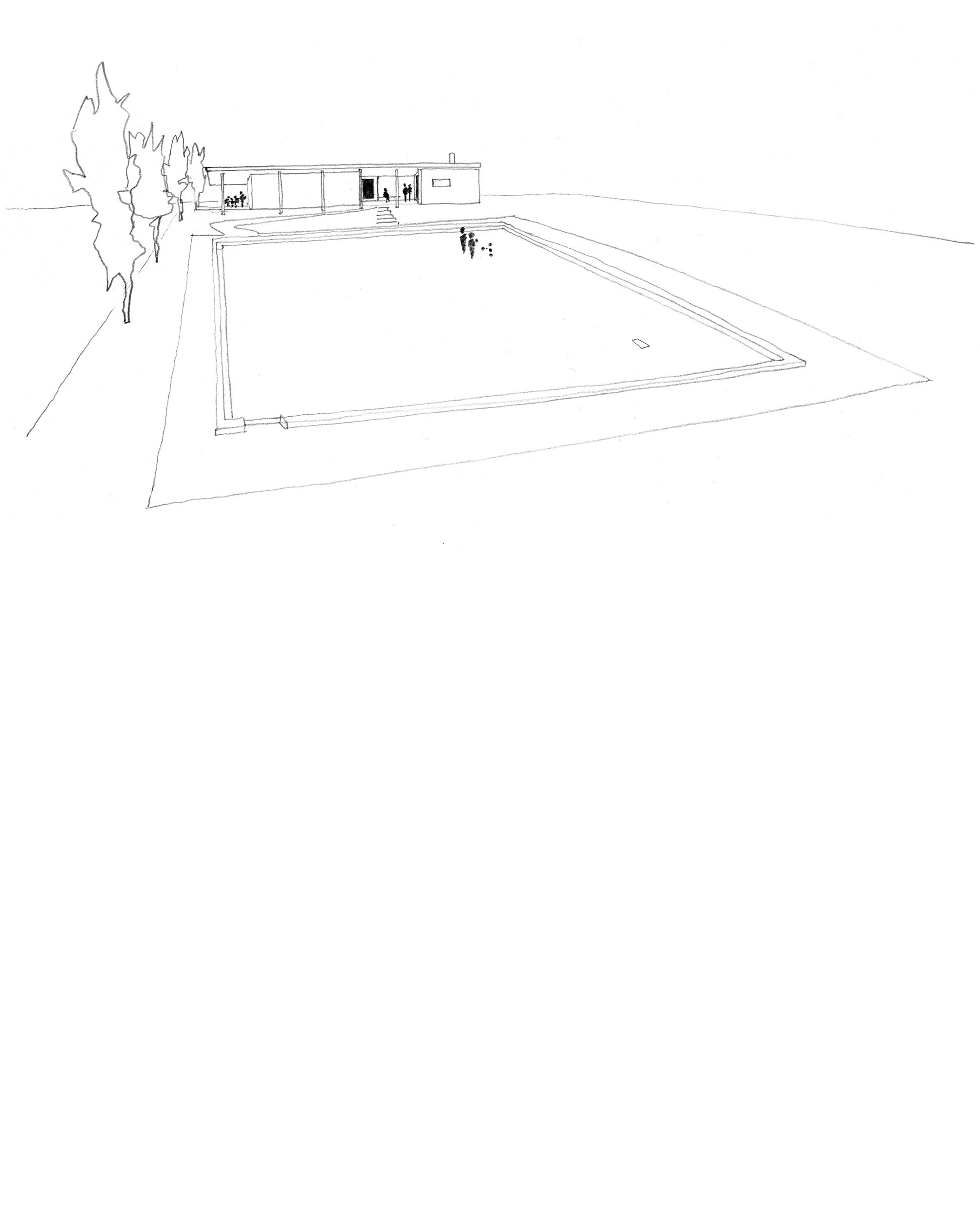resized sketch portrait.jpg