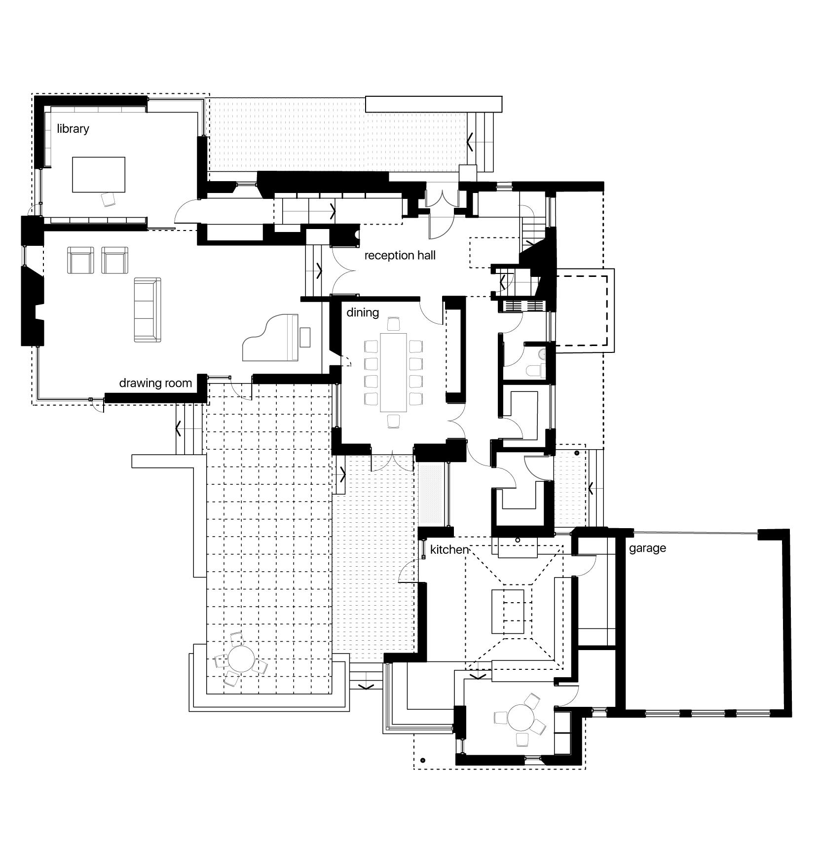Ledcam floor plans.jpg