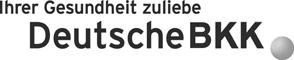 deutsche_bkk.jpg