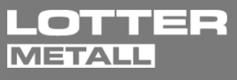 Lotter Metall.jpg