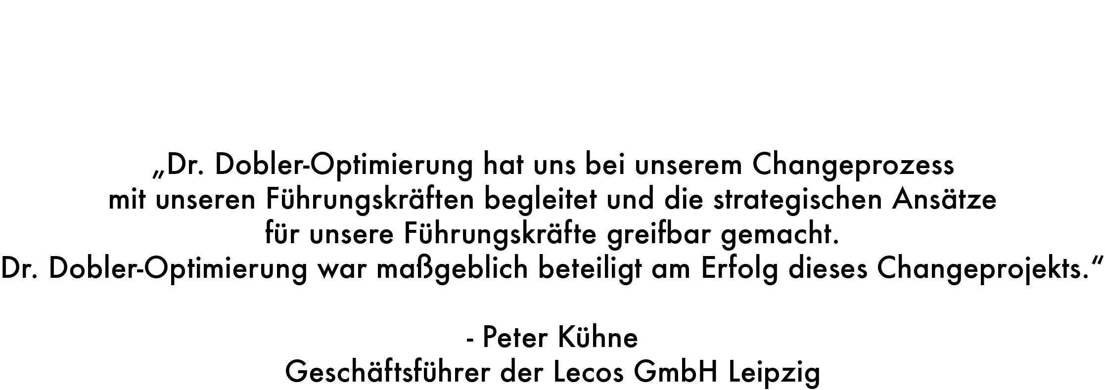 Webseite_Referenzen_PeterKuehne.png