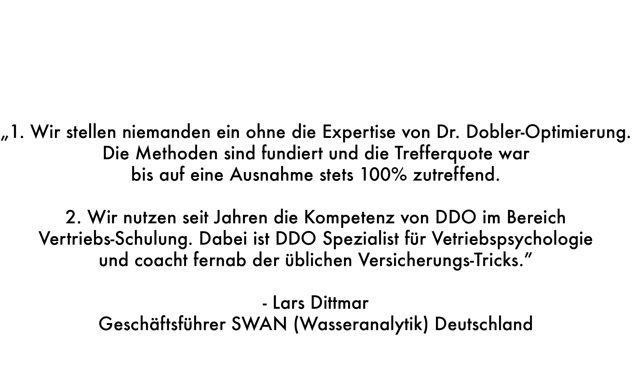 Webseite_Referenzen_LarsDittmar.png