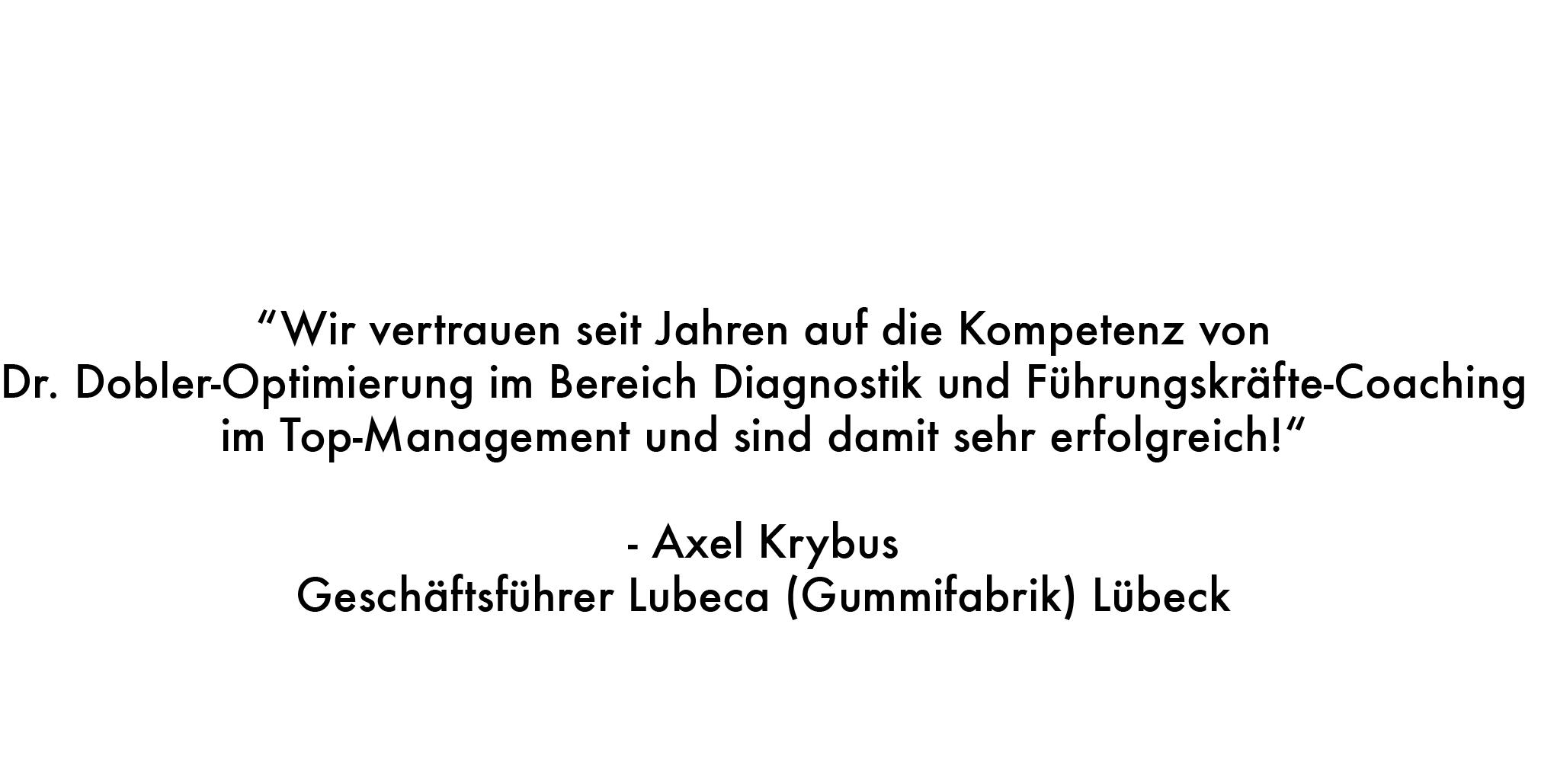Webseite_Referenzen_AxelKrybus.png