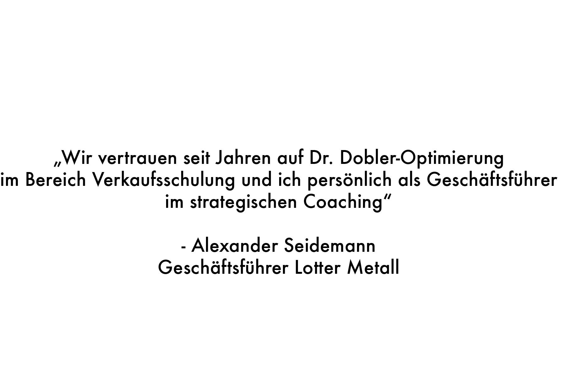 Webseite_Referenzen_AlexanderSeidemann.png