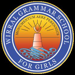 Wirral-Grammar-logo.png